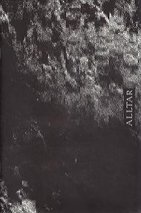 ALLTAR I