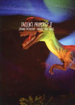 FALLEN'S PROPERTY II